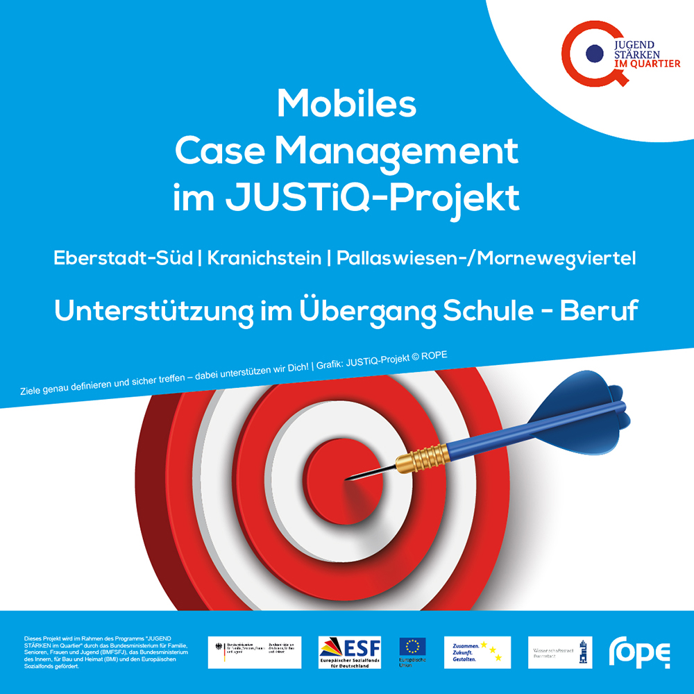 /rope2016/Mobiles%20Case%20Management