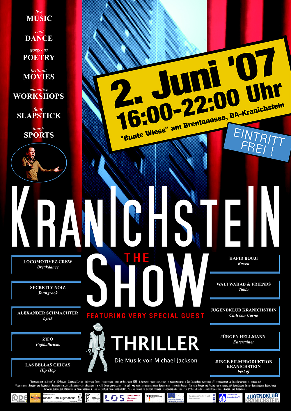 /rope2016/Kranichstein%20the%20Show%2002.06.2007